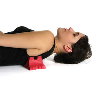 da-vinci-in-use-shoulder
